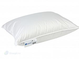 Подушка Sleepline Afina soft